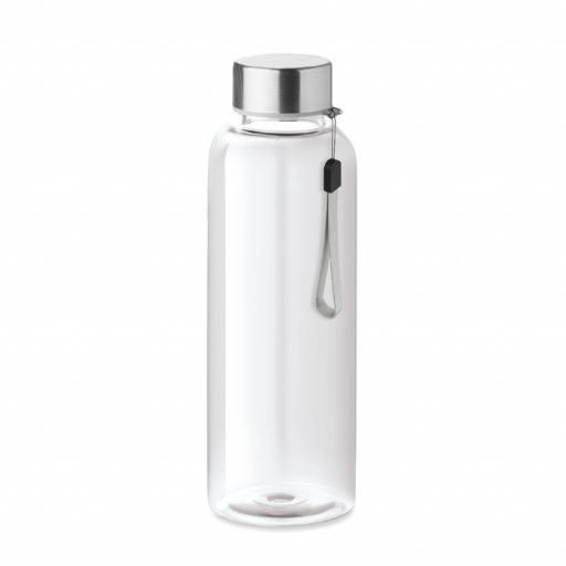 UTAH Tritan bottle 500ml