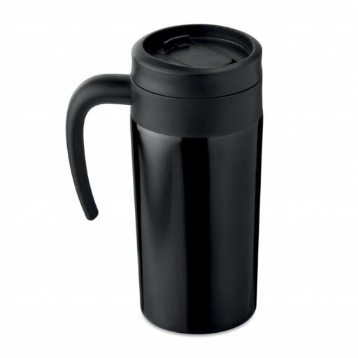 FALUN KOPP Small travel mug 340 ml