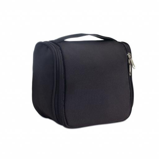BAGOMATIC Cosmetic hanging bag