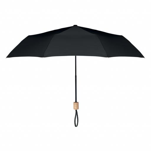 TRALEE Foldable umbrella 21 inch