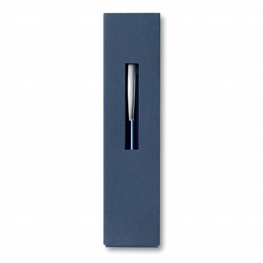 THEBOX Aluminium pen