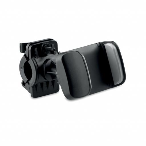 BIKEFREE Bike mount phone holder
