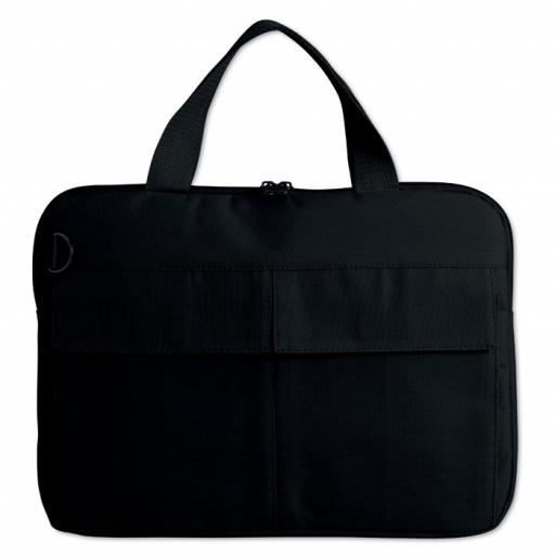 TOGO 600D polyester computer bag