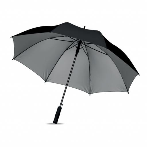 "SWANSEA+ 27"" Umbrella"