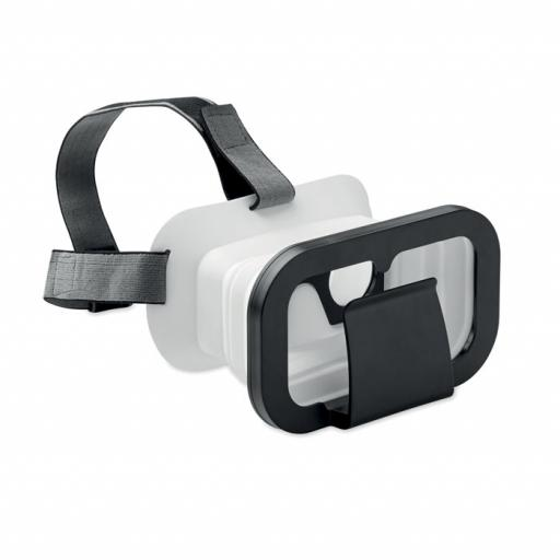 VIRTUAL FLEX Foldable VR glasses