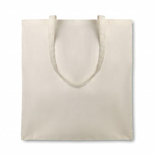 ORGANIC COTTONEL Shopping bag organic cotton