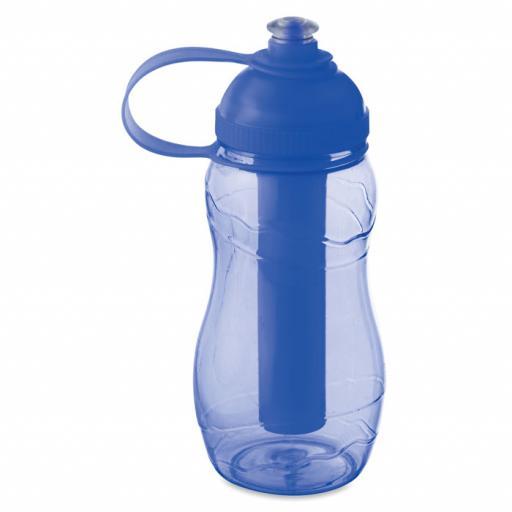 GOO Bottle with freezing tube