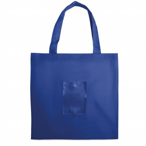 BAGOSHOP2 Foldable shopping