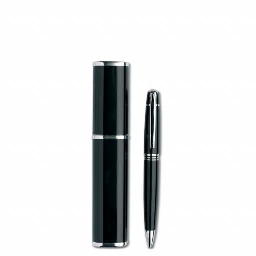 OREGON Metal twist ball pen