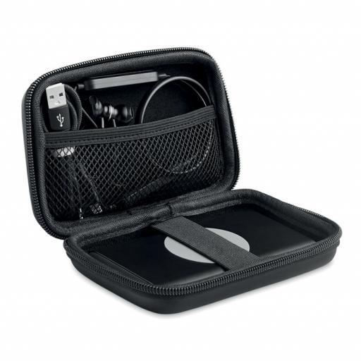 WIRELESS SET Wireless charger set