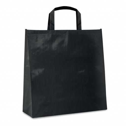 BOQUERY PP woven laminated bag