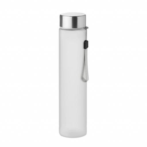 UTAH SLIM Travel bottle 300 ml