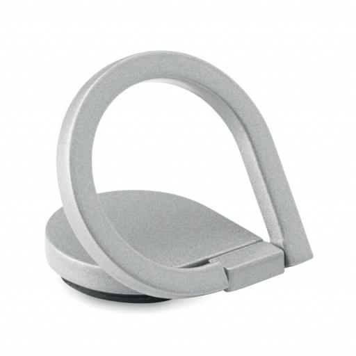DROP RING Phone holder-stand ring