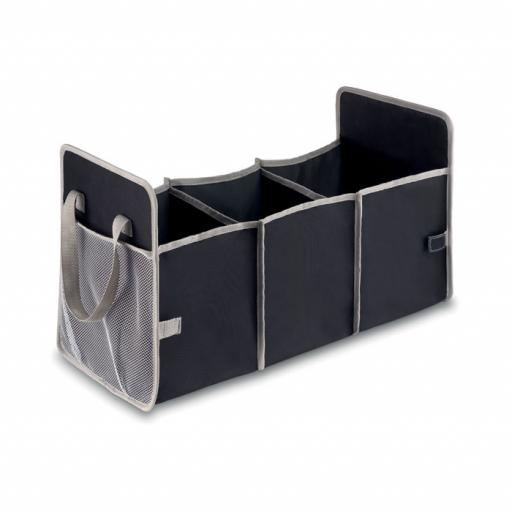 ORGANIZER Foldable car organizer