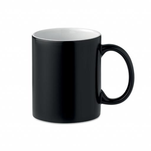 SUBLIDARK Sublimation colour mug