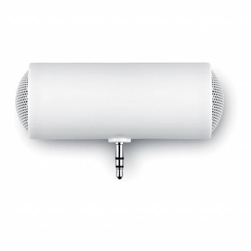 SONOMOB Speaker