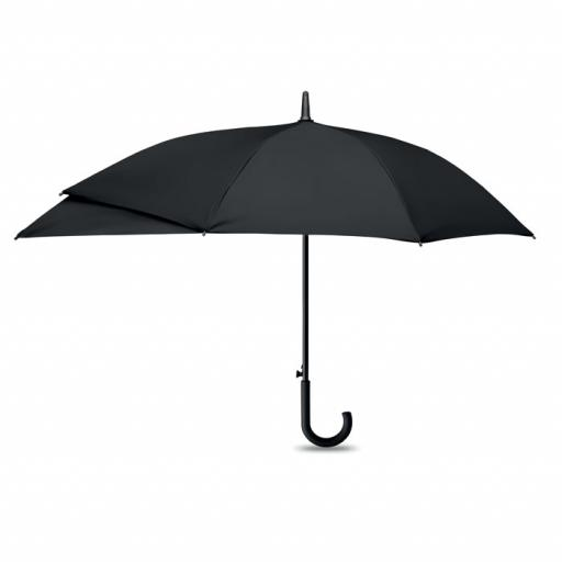 BACKBRELLA Backpack umbrella