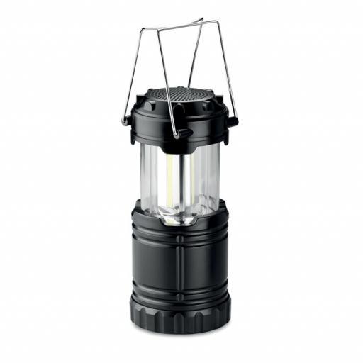 LYKTA SPEAKER COB lamp & Bluetooth speaker