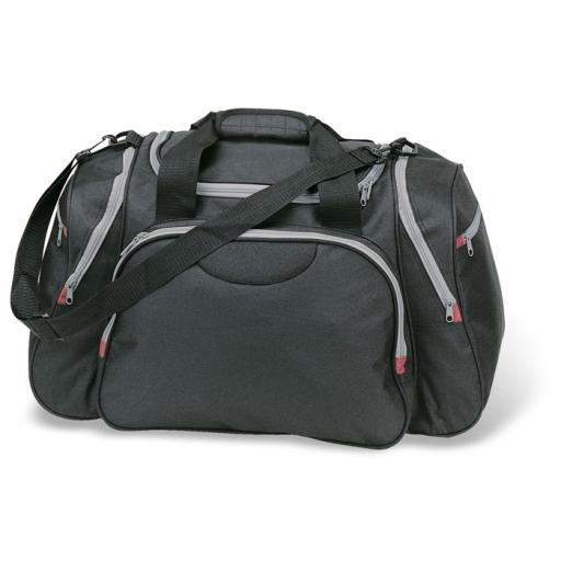 RONDA Sports or travelling bag