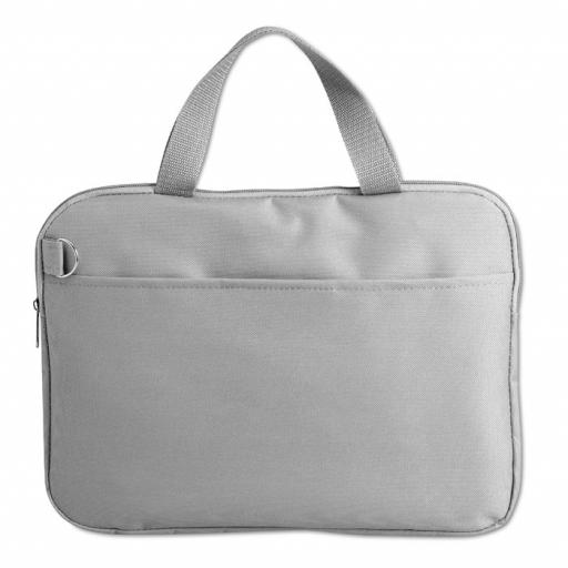 THEPO 600D polyester document bag