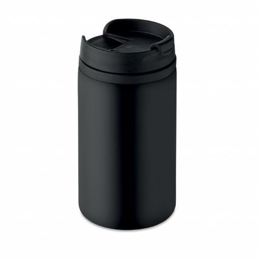 FALUN 250 ml mug