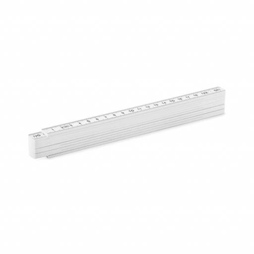 2 METER Folding ruler 2 mtr