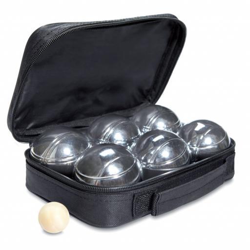 OTHO Jeu de boules game