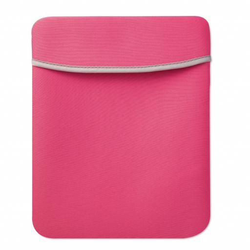 SILI Tablet pouch