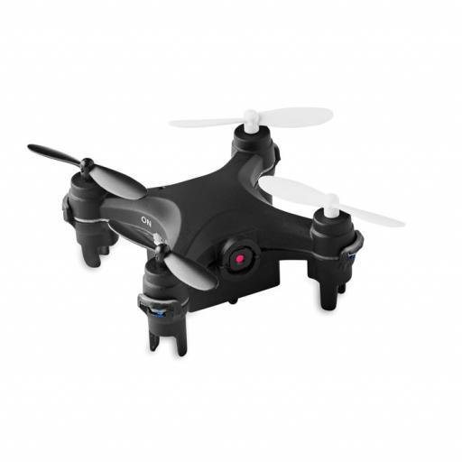 DRONE Mini drone with camera