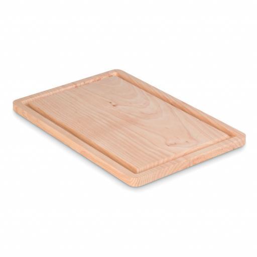 ELLWOOD Large cutting board
