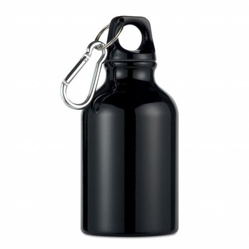 MOSS 300ml aluminium bottle