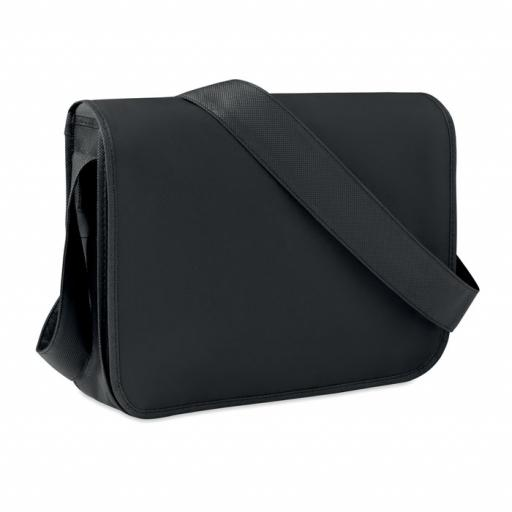 DOCBAG Non-woven document bag