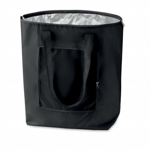 PLICOOL Foldable cooler shopping bag
