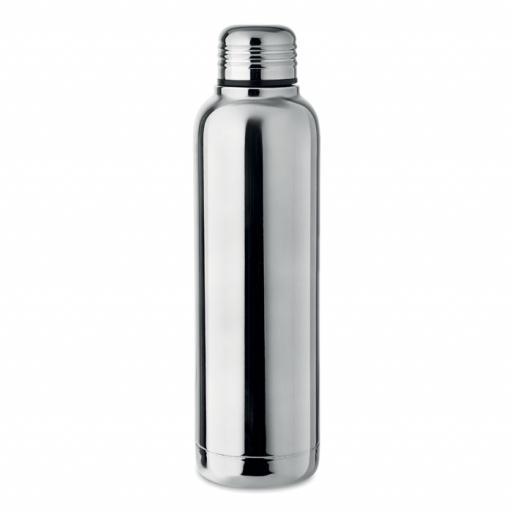 BOREAL Double wall flask 500ml