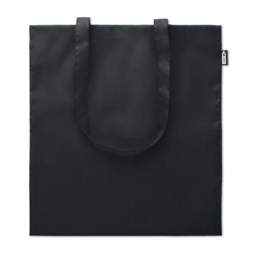 TOTEPET Shopping bag in 100gr RPET