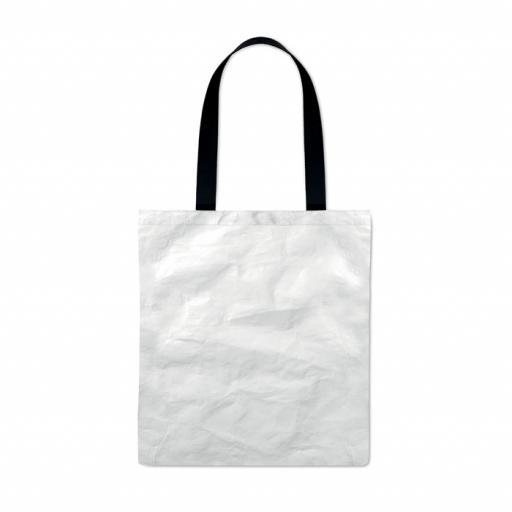 TYTOTE Tyvek® shopping bag