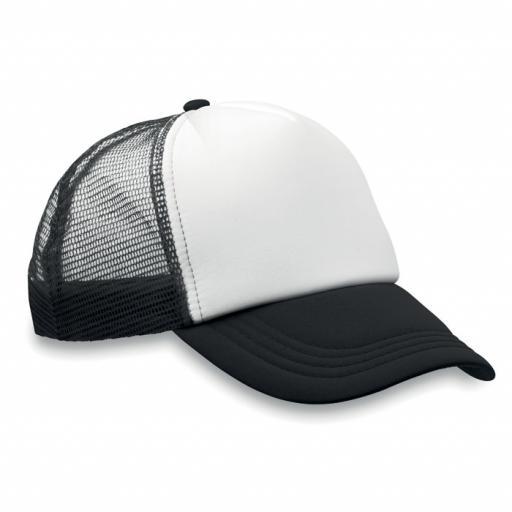 TRUCKER CAP Truckers cap