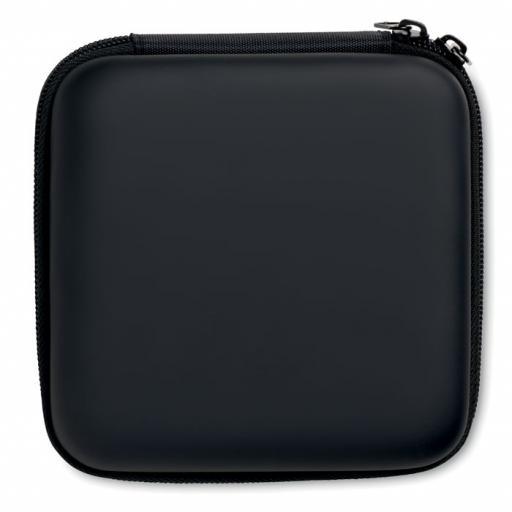 POWERSET Computer accessories pouch