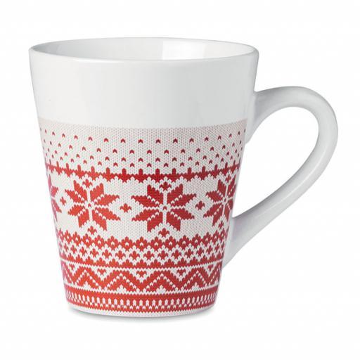 IDDUNA Mug