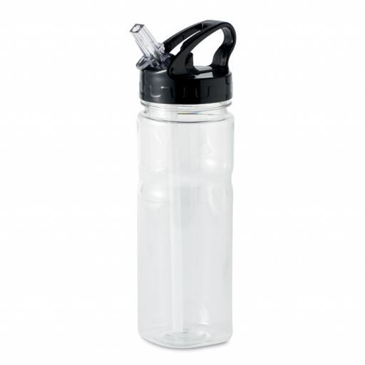 NINA 500 ml PCTG bottle