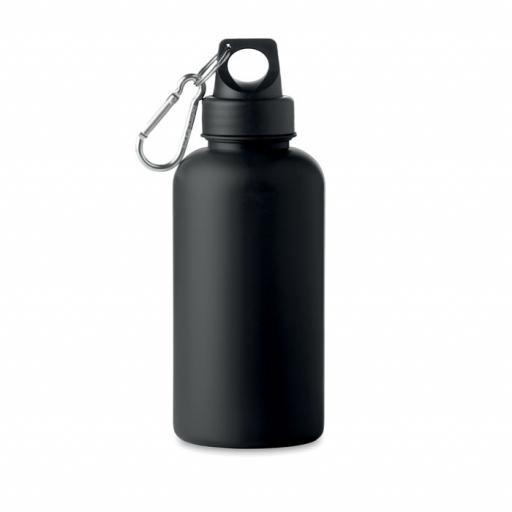 PE MOSS 500 ml PE bottle