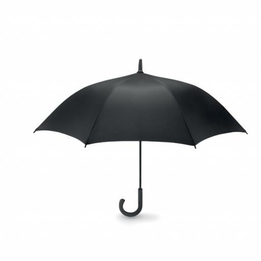 """NEW QUAY Luxe 23"""" auto storm umbrella"""
