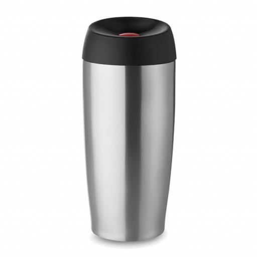 UPPSALA Double wall travel mug 350 ml