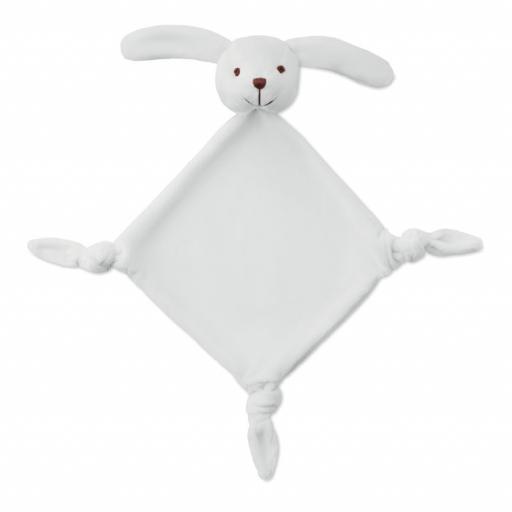 LULLABY Sucking towel