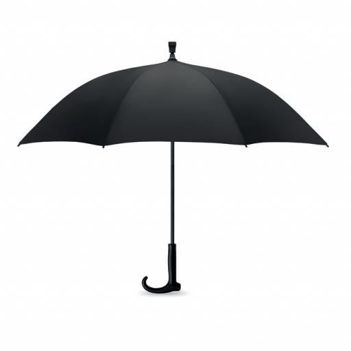 STICKBRELLA Walking stick umbrella