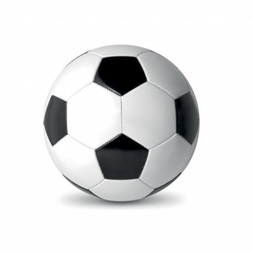 SOCCER Soccer ball
