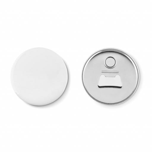 PIN OPENER Fridge magnet and opener