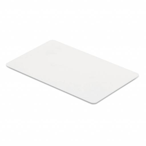 CUSTOS RFID Anti-skimming card
