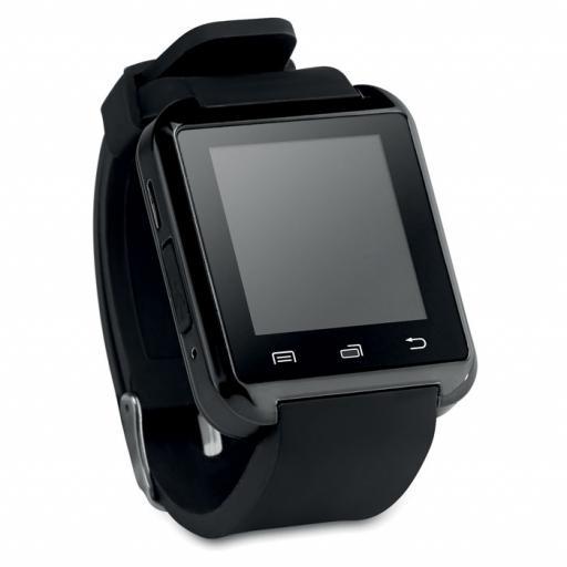 SMARTONE Smartwatch