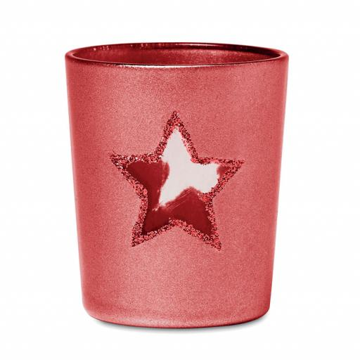 SHINNY STAR Tea light holder